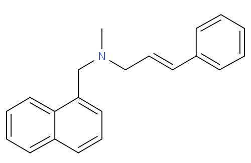 naftifin-formula
