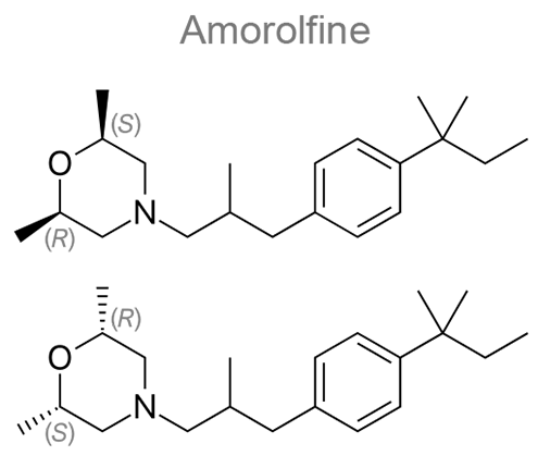 formula-amorolfina