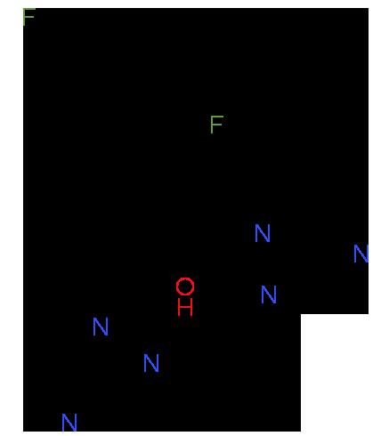 formula-flukonazola