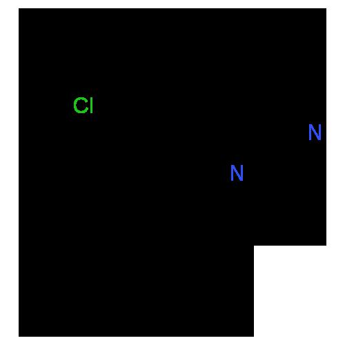 formula-klotrimazola