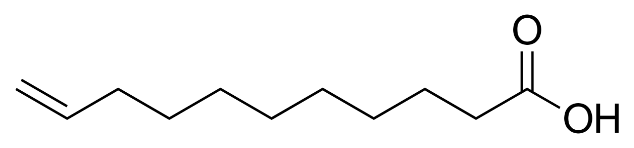 kislota