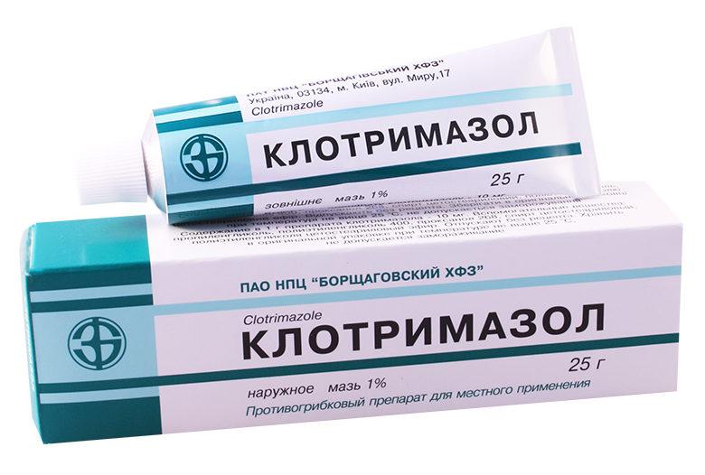 maz-klotrimazol-analog