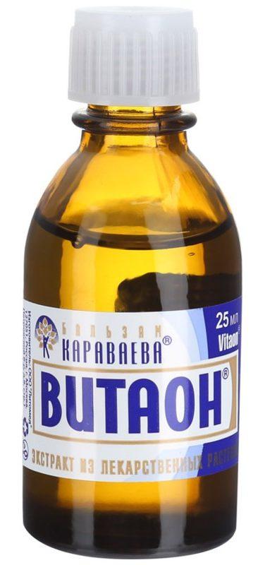vitaon-sinij-flakonchik